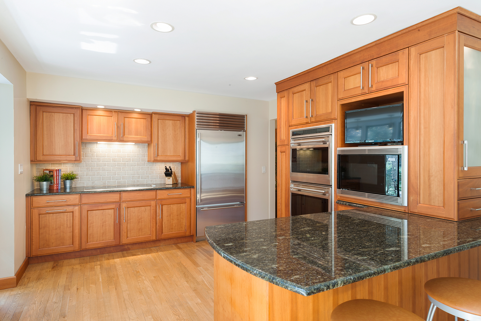 06 1 Dinner Pot Road, Tewksbury– Kitchen (deleted 4ad9ff93594cc6edfb8fb416e14d7120)