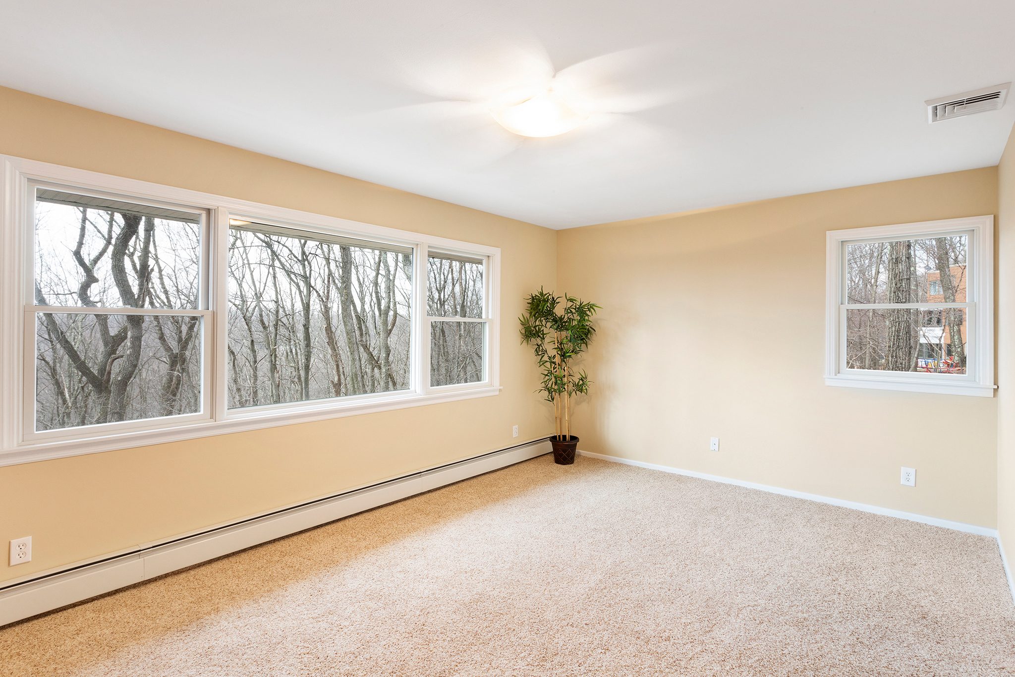 06 5 Lenore Road Tewksbury Township — Master BR