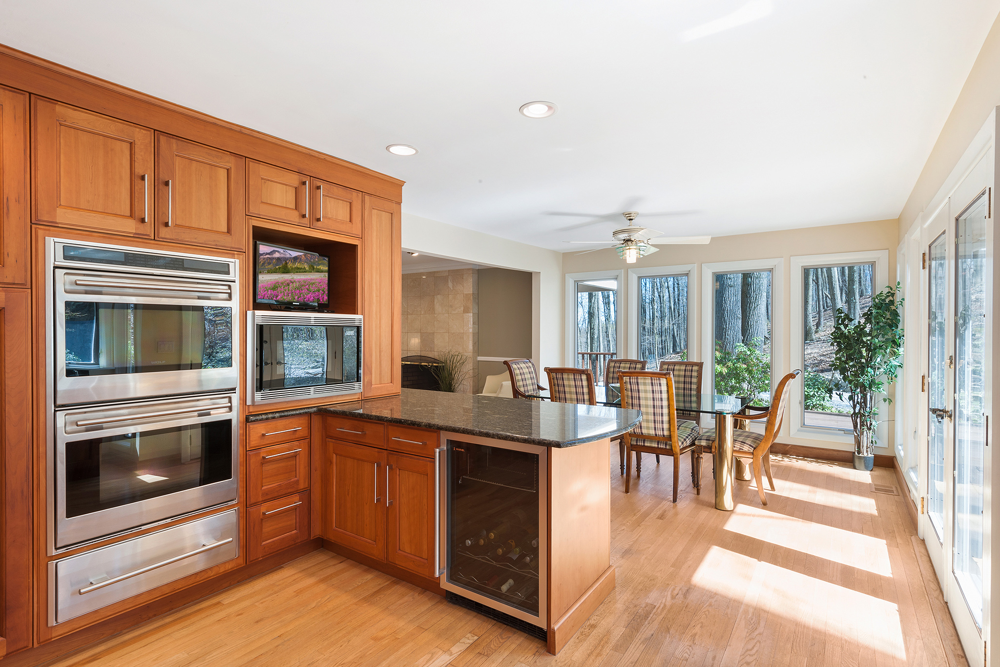 07 1 Dinner Pot Road, Tewksbury — Kitchen 2 (deleted 0d9f3c2757dad058da585ac33cefbd32)