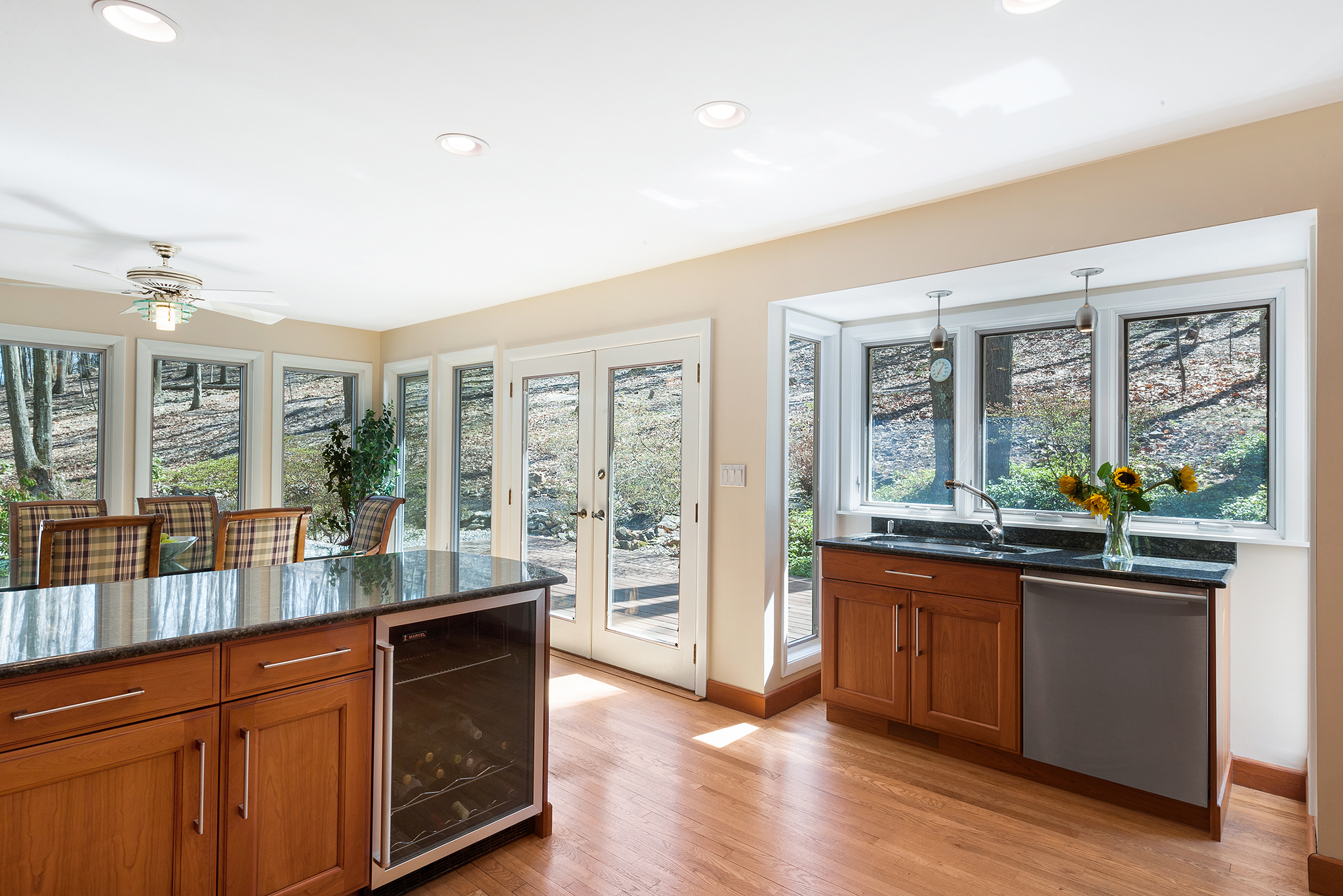 07A Dinner Pot Road, Tewksbury — Kitchen 3 (deleted c4f5f45c26bef1dda3a9c96a9835186c)