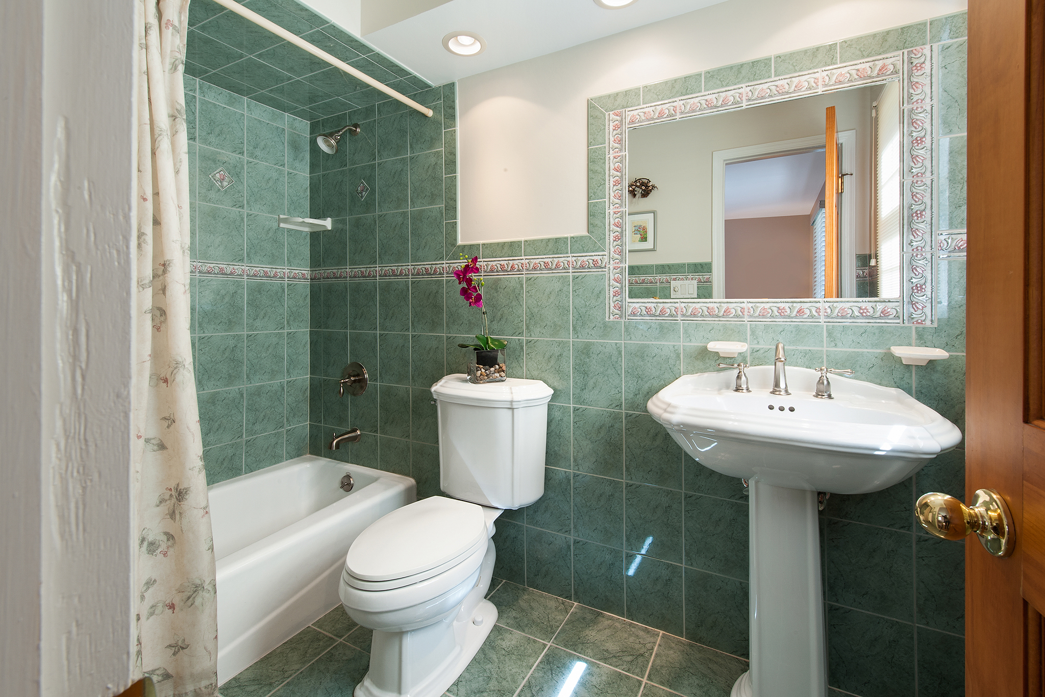 09 1 Dinner Pot Road, Tewksbury — Bathroom (deleted 4e9952d38ed1889aca15b0161b50427e)