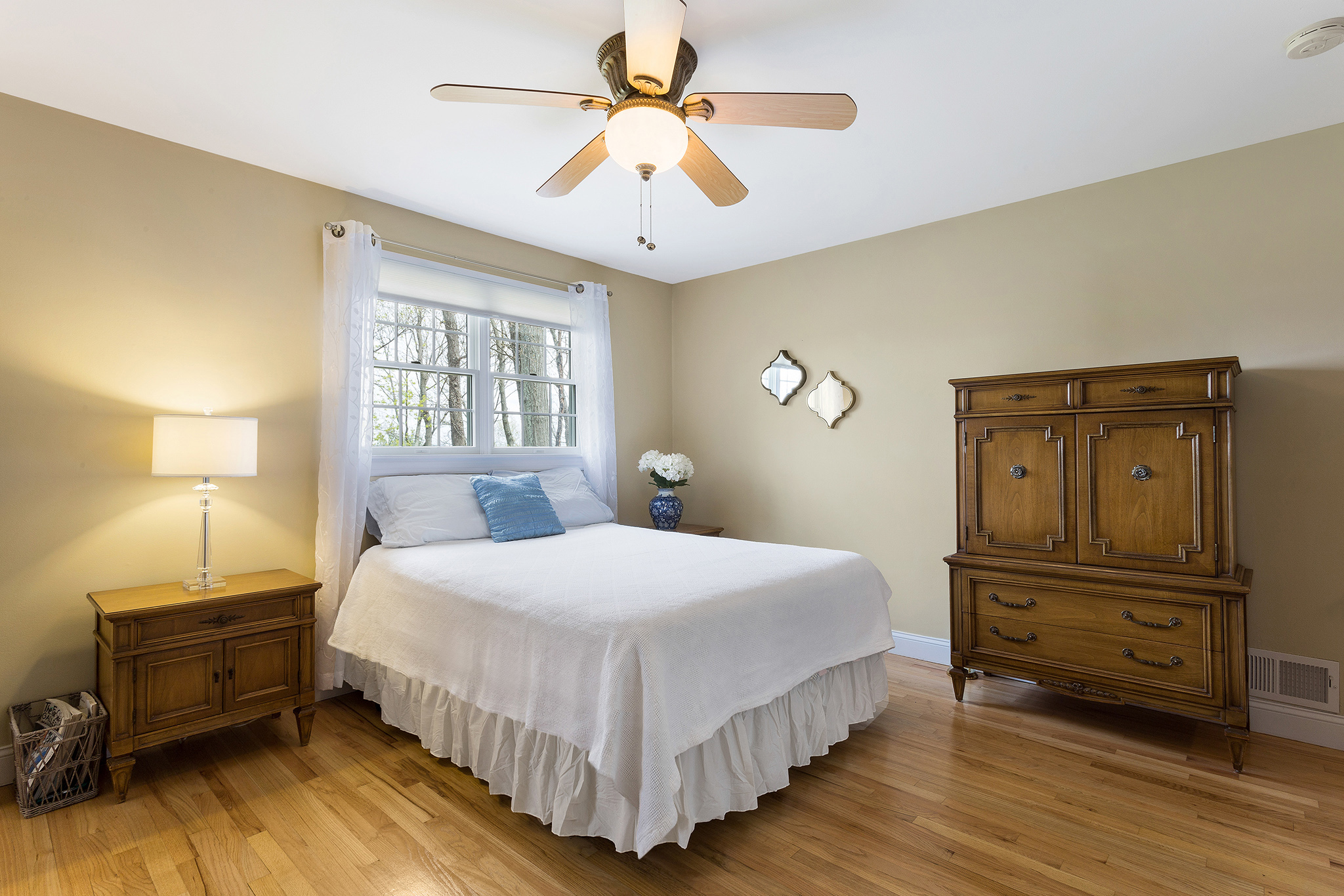 10 32 Spring Hill Rd, Franklin Township — 2nd Bedroom