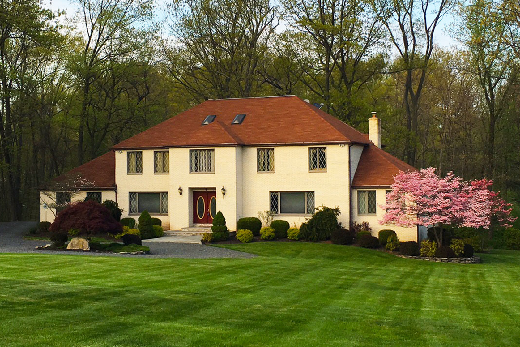 67-2 Ballantine Road, Bernardsville Borough