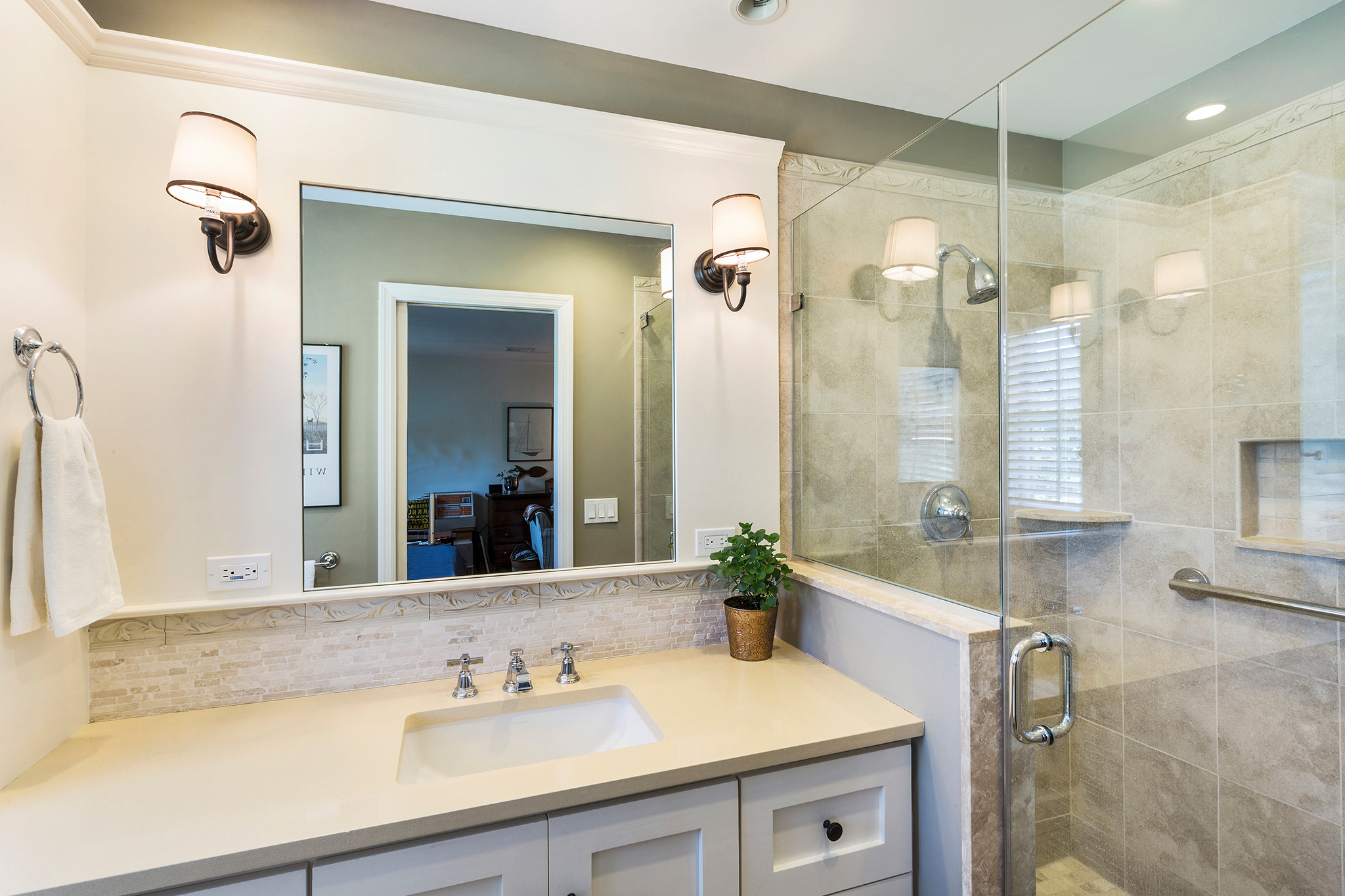 11 7 Scarlet Oak Road Tewksury Township — BR 3 Bathroom