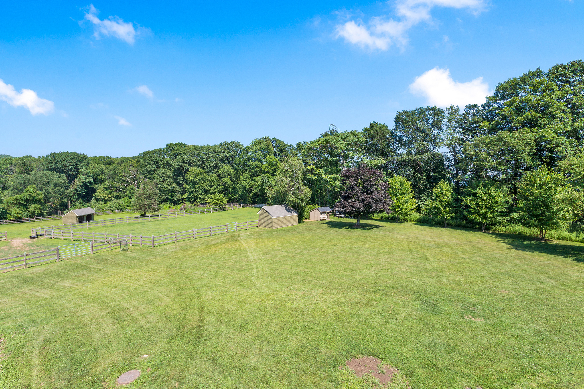 17 7 Scarlet Oak Road Tewksury Township — View of property