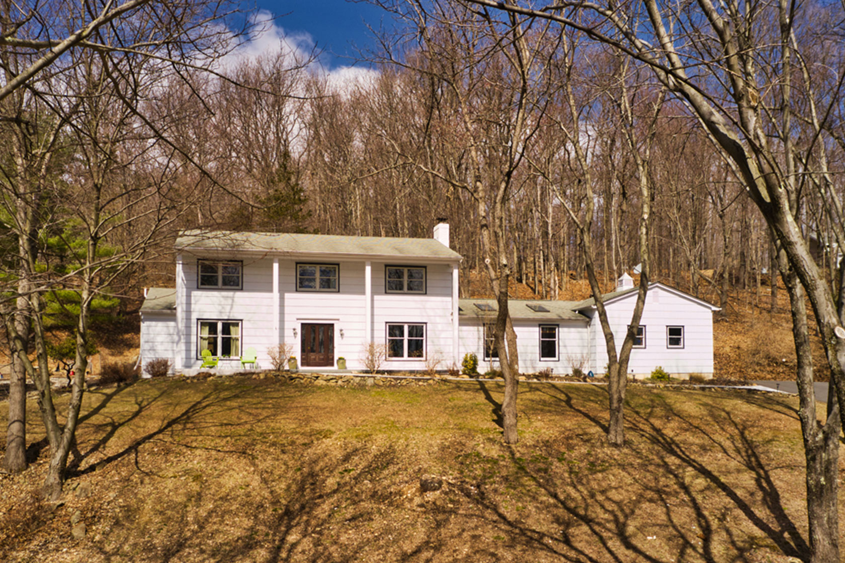5 Strawberry Lane, Tewksbury Township