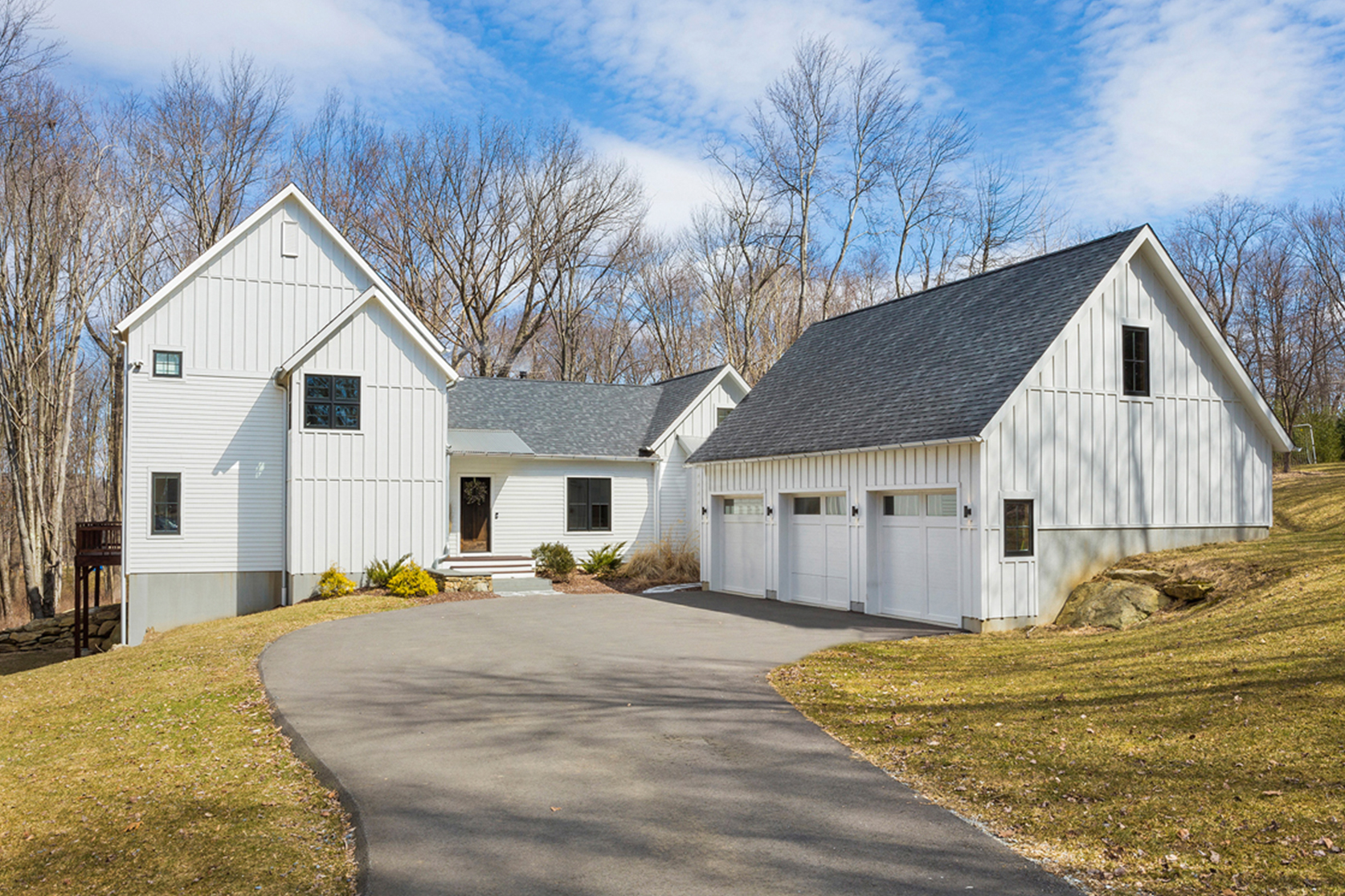 15 Guinea Hollow Road Tewksbury Township