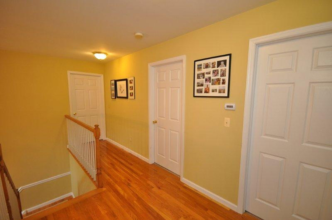 10 192 Mine Hill Road Mount Olive Township — Upper Hall