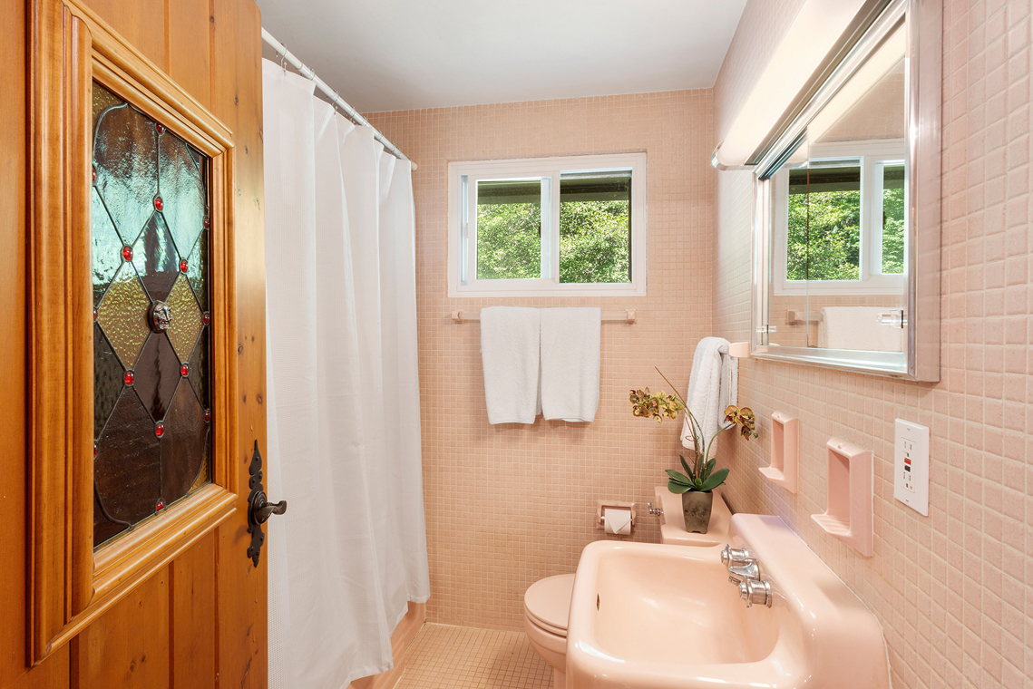 09 111 Dreahook Road Readington Township — Master Bath