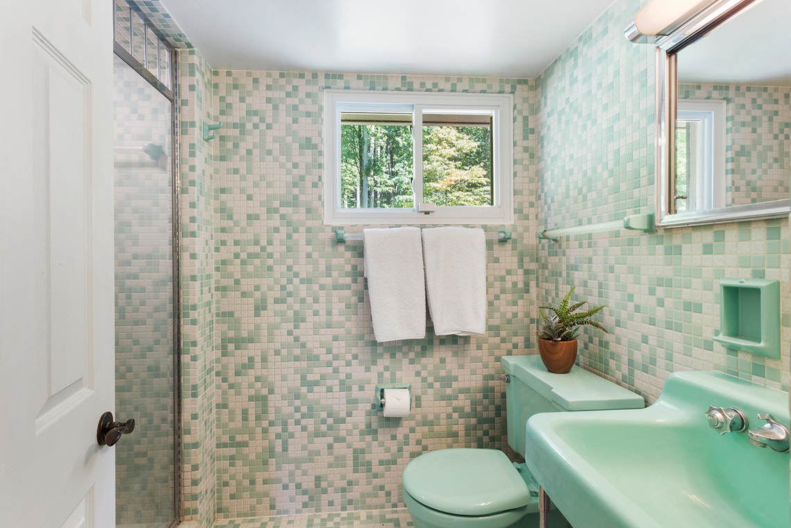 13 111 Dreahook Road Readington Township — Bathroom 2