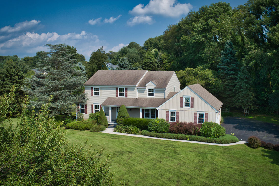 10 Salter's Farm Road, Tewksbury Township